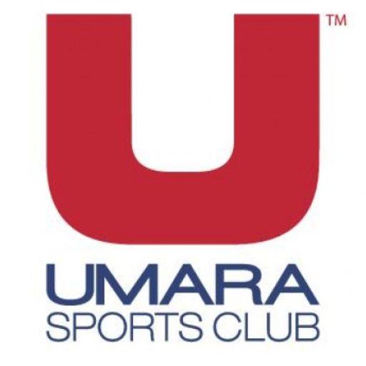 Umara Sports Club