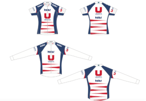 Umarasportsclub_usc_kalas_original_kläder